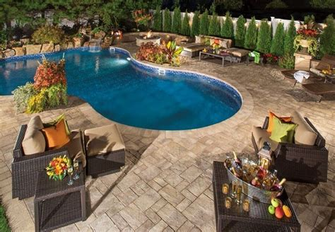 Backyard Pools Cambridge 17 Best Images About Pools On
