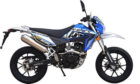 Luxxon Motorrad 125 Ccm 101 Km H Sixtysix by Motorrad 125 Ccm Sonstige Preisvergleiche