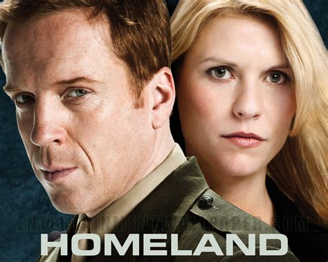 homeland images homeland hd wallpaper and background