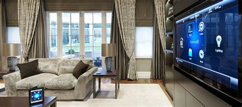 Home Design Stores Auckland by 100 Home Design Store Auckland The Block On St