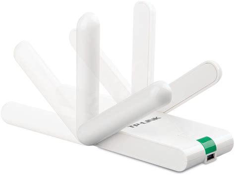 Usb Wifi Tp Link Tl Wn822n tp link tl wn822n wifi usb adapter alzashop