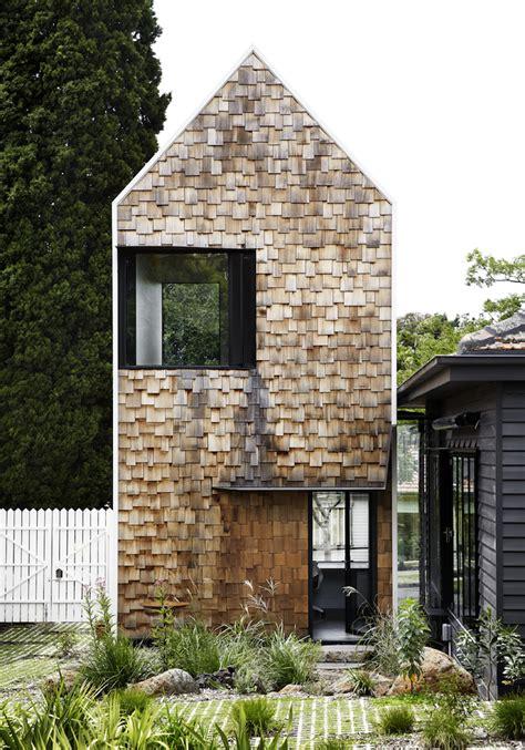 Small Home Architects Colorado Architecture Interior Small House Design Home 건축