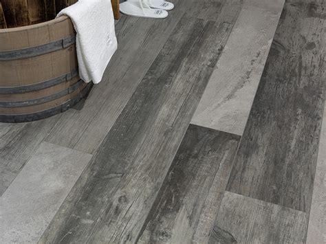 Floor Gres by Water Based Diy Source