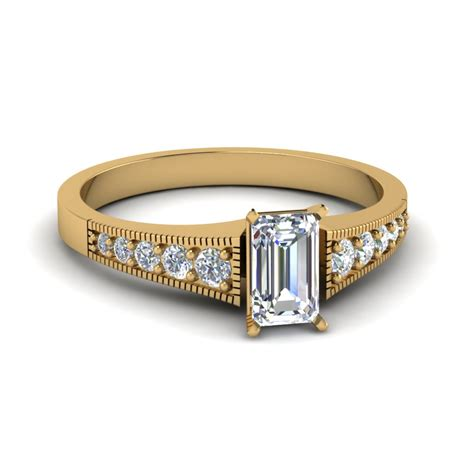 Modern Engagement Rings by Shop Modern Engagement Rings Style Fascinating Diamonds