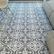 Floor Tiles Moroccan Tiles Floor Vinyl Vinyl Tile