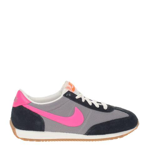 Nike Sneakers nike sneakers grijs