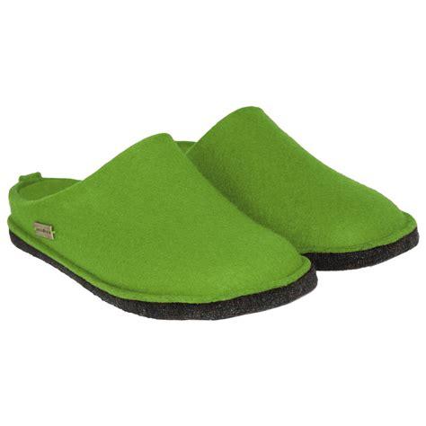 halfinger slippers haflinger soft slippers buy alpinetrek co uk