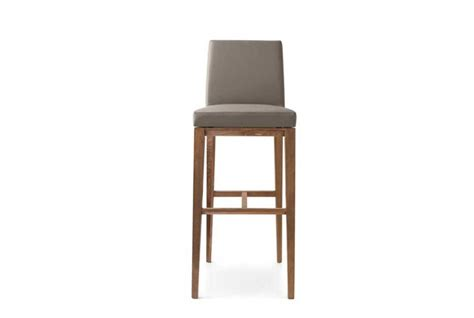 stools furniture bess buy stools and more from