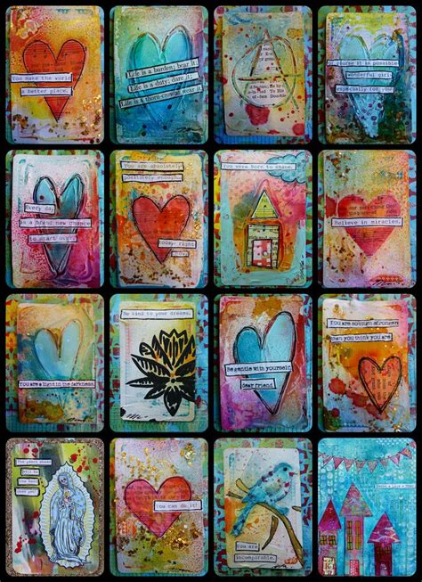 card techniques free 25 best ideas about mixed media on mixed