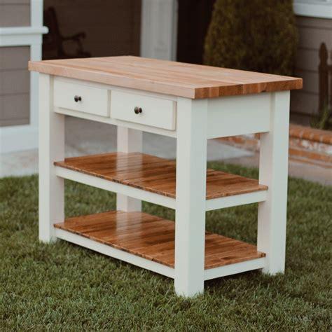 mesas de cocina de madera extensibles mesas de cocina de madera mesas de cocina comedor de
