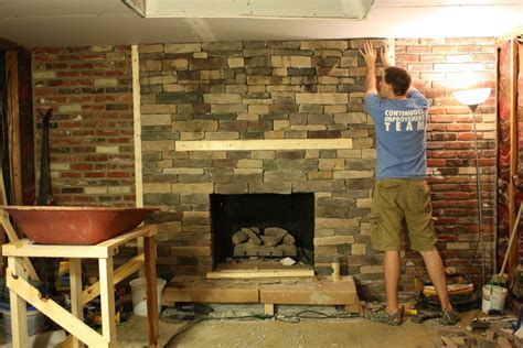 how to cover up a fireplace fireplace voidsmith com