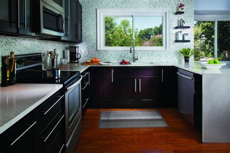 kitchen cabinet island with white color and black top kitchen grey countertops and white cabinets granite and