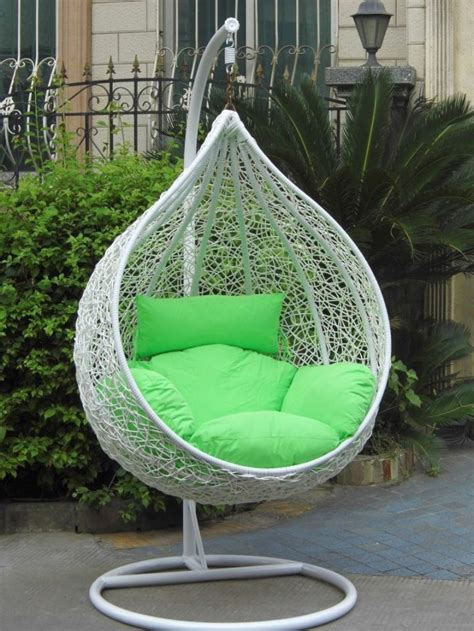 bedroom swing chairs 20 adorable and comfy bedroom swing chairs