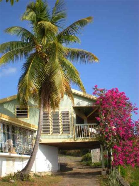 houses for sale in us virgin islands find properties for sale in the us virgin islands