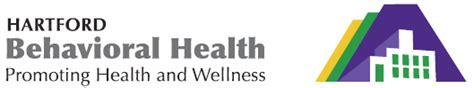 Detox And Behavioral Health Center by Hartford Behavioral Health Satep Treatment Center Costs