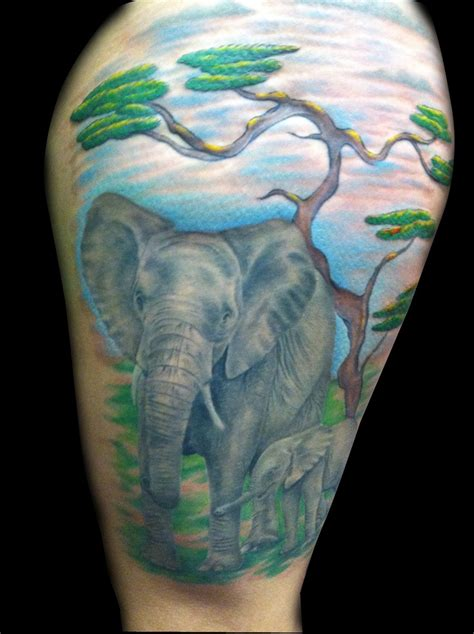 53 best images about tattoos by matt skin on pinterest 17 best images about tattoos by matt skin on pinterest