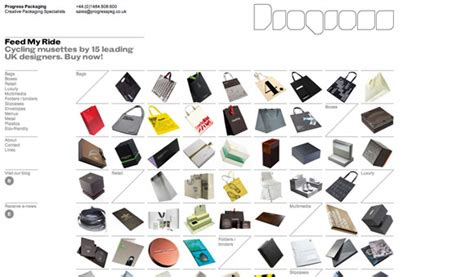 yii without layout 25 exles of inspiring product display in web design
