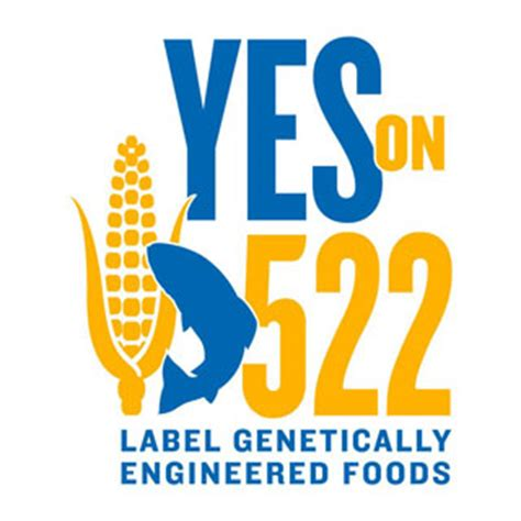 confused yes on 522 gmo food labeling or no wa voters will decide nov 5th figswithbri washington gmo labeling initiative intensifies as vote nears the organic non gmo report