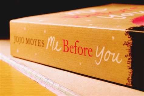 the before a novel books me before you by jojo moyes sunsets and fireworks