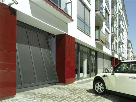 portes de garage et portails maison du store