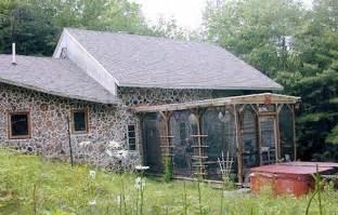 Cordwood House Plans Cordwood Homes And Barns Cordwood Homes And Barns