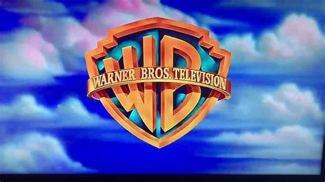 film terbaru warner bros white rabbit film 44 warner bros television hbo youtube