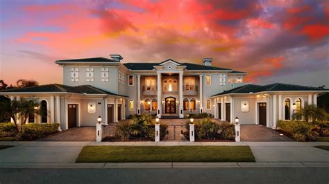 5 bedroom resorts in orlando fl come and see this huge fantastic 9 bedroom mansion in