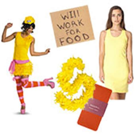 Internet Meme Costumes - internet meme halloween costumes creative handmade last