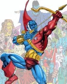Marvel Guardian Of The Galaxy Yondu michael rooker joins guardians of the galaxy as yondu