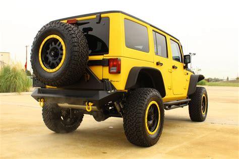 jeep wrangler sport tire size spare tire size jeep wrangler unlimited sport 2015 autos