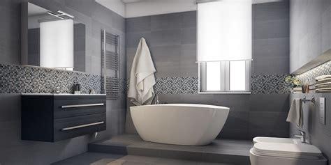 bagno moderno con vasca bagno moderno con vasca theedwardgroup co
