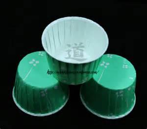 Ribbon Rp 55 000 paper cup michi kitchen