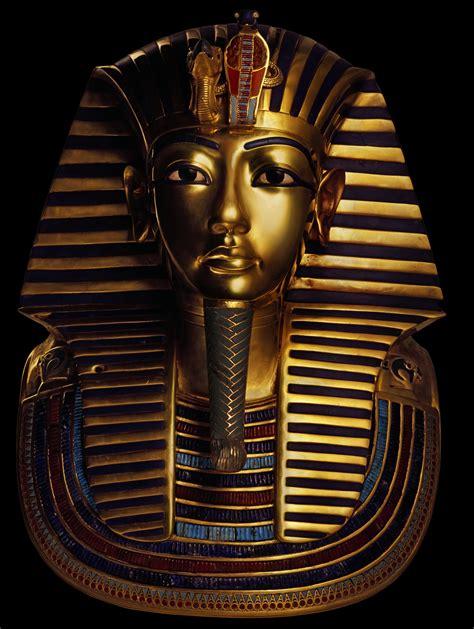 imagenes egipcias tutankamon closing this week tutankhamun his tomb and his treasures