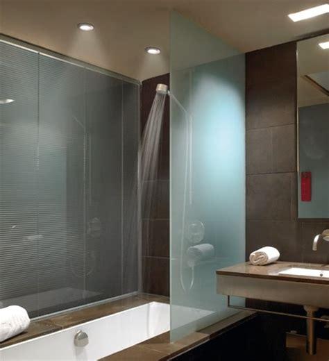 iluminacion de baños laras g iluminacion y dise 209 o iluminaci 211 n para ba 209 os
