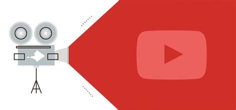 best yutub 6 youtube optimization strategies for marketers