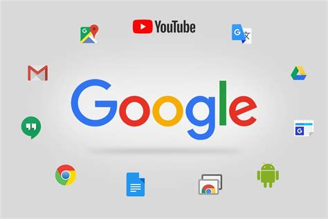 list  google products  consumers   compareraja