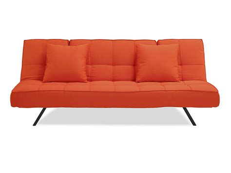 sauder studioedge deshler convertible futon sofa futon convertible sofa roselawnlutheran
