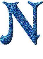 immagini di lettere dell alfabeto glitterate lettera n alfabeto glitter