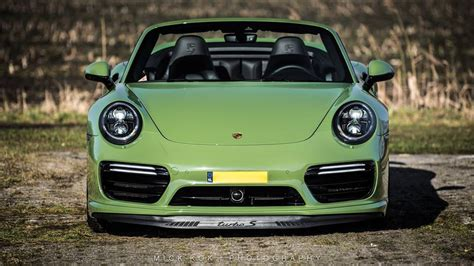 porsche 911 olive green pts olive green porsche 911 turbo s cabriolet is a