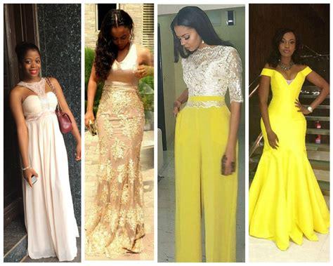 Bridal Train Wedding Digest Apexwallpapers Com | nigeria digest dress wedding wedding cape bolero