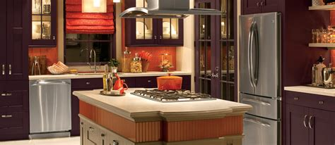 orange kitchen ideas orange kitchen luxury island
