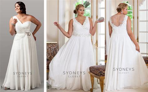 sundresses for beach weddings – Beach Sundresses   Dressed Up Girl
