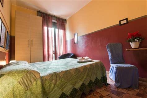 soggiorno fortezza fiorentina soggiorno fortezza fiorentina hotels florence