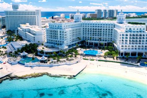 cancun packages cancun dreaming cancun all inclusive packages