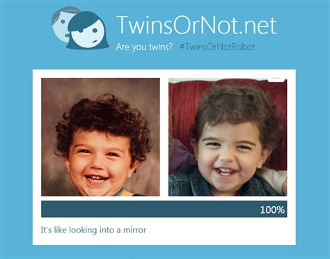 Find Look Alike Look Alikes Genealogy Gems