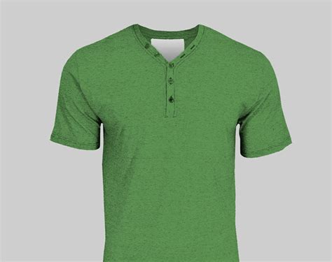 v neck shirt template psd 54 blank t shirt template exles to vector and