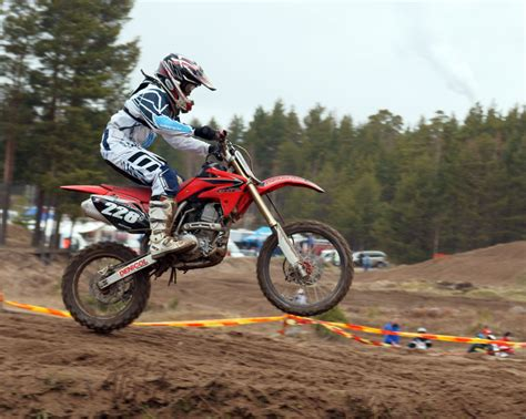 best place to buy motocross gear the best place to get motocross gear areas of my expertise