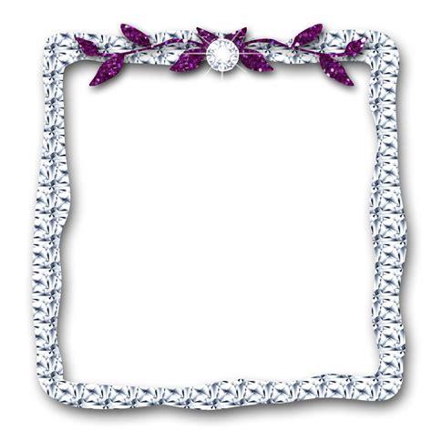 light purple picture frame 10 free pretty frames digital all
