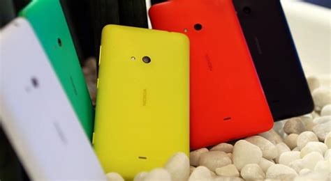 how to download snapchat on nokia lumia 625 new style snapchat download for lumia 625 newhairstylesformen2014 com
