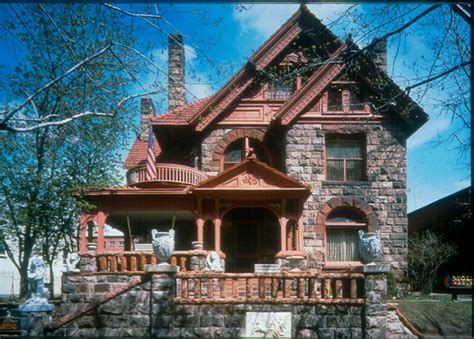 haunted houses in pueblo colorado find ghost tours in denver colorado the ghosts of the